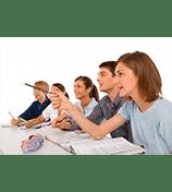 High Quality Class Help